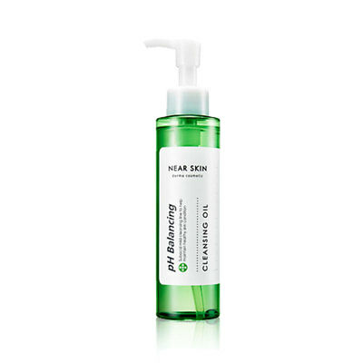 [MISSHA] Near Skin PH Balancing Cleansing Oil 150ml - BEST Korea Cosmetic