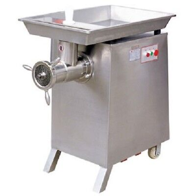 Very Heavy Duty Meat Mincer Tc42  - 3 Phase