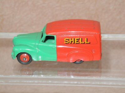 Dinky Toys Austin SHELL/BP, original