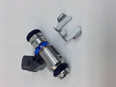 HARLEY DAVIDSON Twin Power 3.8 g/s Fuel Injector Direct Fit OE Repl 27706-07/A