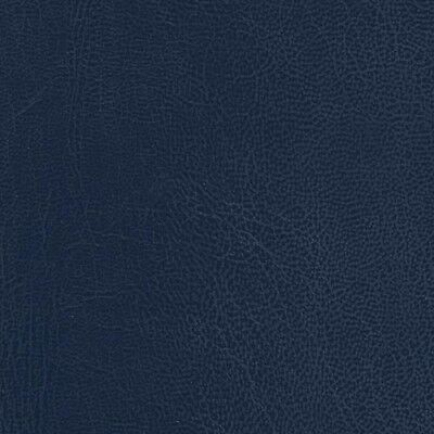 """Sircle Leatherette Binding Covers - 15 pt Navy - 8.5"""" X 11"""", 500/Pack (Navy)"""