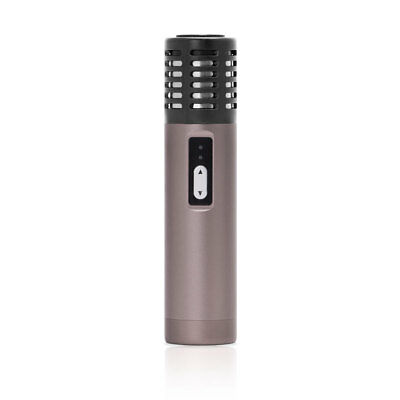 Arizer Air Portable Vaporiser like solo Vaporizer Titanium