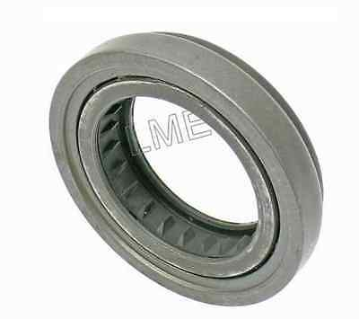 For Saab 900 L4 1985-1993 Clutch Release Bearing SN3785 Sachs