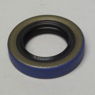 Shaft Oil Seal for AMMCO Brake Lathes, Reference 3163, 40039, 903163, 053163