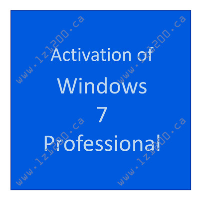 AVIRA Internet Security Suite 2018, 1 Gerät (Windows, Mac, Android), 1 Jahr