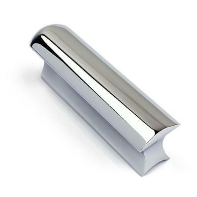 Stainless Steel Lap Slide Bar Slider 1Pcs For Hawaii Electric Guitar Parts