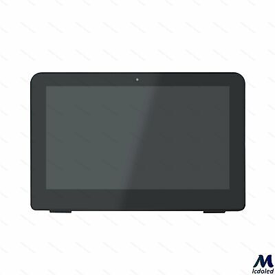"11.6""for HP Pavilion X360 11-K102TU 11-k132TU LCD Display Touch Screen Digitizer"