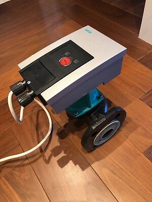 Wilo Yonos Heating Circulating Pump Maxo 40/0.5-4 commercial pump