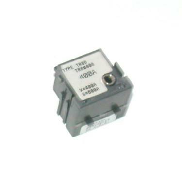 New General Electric  Tr6B400   Rating Plug X=400A S=600A