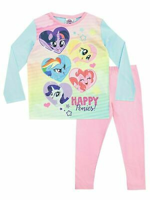 DISNEY SOFIA THE FIRST Ready to be a Princess PYJAMAS AGES 18-24, 2-3, 3-4 YEARS