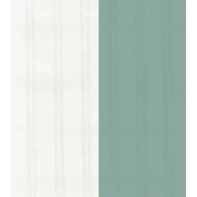 Paintable Beadboard Wallpaper P59016 white washable classic prepasted
