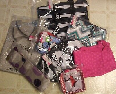 Thirty One  Mixed Lot  See List & Pics (2) items not in original picture