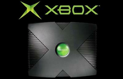 Cheap!! Original Xbox Games - Choose Your Game - $2.00 - $35.00Each Microsoft