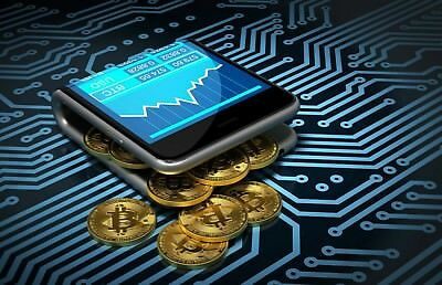 0.06 bitcoin directly to your wallet
