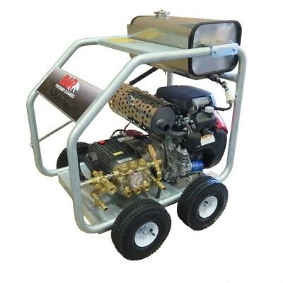 BAR 7027G-HEJM Honda Powered Petrol Pressure Cleaner
