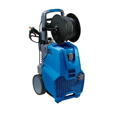 BAR K200 9/120E Electric Cold Pressure Cleaner
