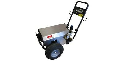BAR K891 Electric Cold Pressure Cleaner