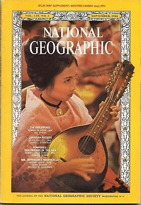 national geographic-SEPT 1966-PHILIPPINES.