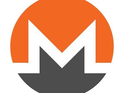 NO ID NEEDED TO MINE // 24 Hour Monero Mining Contract // 1.2KHs // Only $4/24Hr