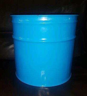 Metal 20 litres Multi Purpose Buckets