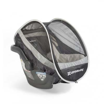 UPPAbaby Cabana carseat Insect/Sun Shade *RRP £39.99* *NOW £34.99* SAVE £5