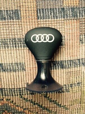Headphone/Speaker/Splitter Audi