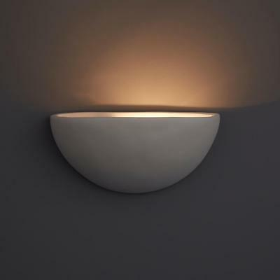 John lewis presley wall light with shade black rrp 45 2699 aura cream wall light shade uplighter aloadofball Choice Image