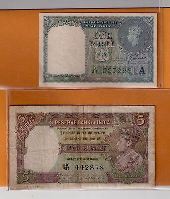 **   [[  2  ]]  Old Notes From India   ******