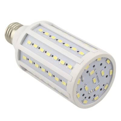 Bonlux Studio Light Bulb 20w LED Daylight Balanced Bulb with 5500k Color for and