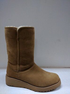 run shoes cheap for sale wholesale UGG WOMEN'S AMIE Mid Calf Boot Pull Up, Lightweight Sole ...