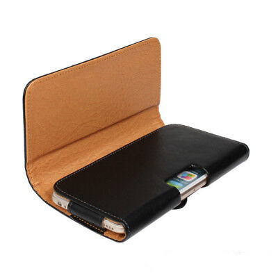Universal Belt Pouch Clip Hip Loop Case for Samsung Galaxy ,iPhone,HTC and Sony