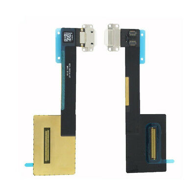 3 TOUCH SCREEN Digitizer Glass FPC Connector Plug for Apple