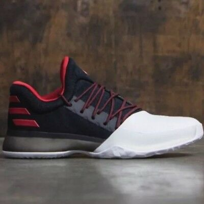 best sneakers f22ac 32105 Adidas James Harden Vol. 1 Pioneer athletic shoes size 9.5