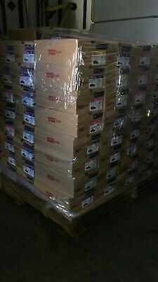 wholesale pallet lot of 200 brand new  mixed levis kids snakers(boys and girls)