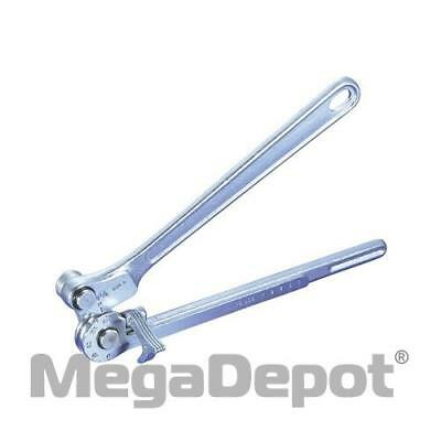 "Mastercool 70061, Lever Type Tube Bender 1/4"" O.D."