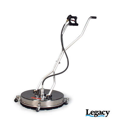 """Legacy """"A+SC21"""" 21-inch Surface Cleaner"""