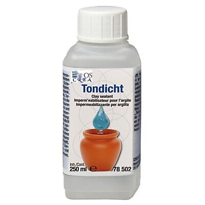 Tondicht 250ml OSCrea
