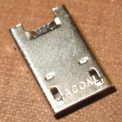 Micro USB Charging Port Acer Iconia Tab 8 A1-840FHD-19XL A1-840-131U A1-840 NEW