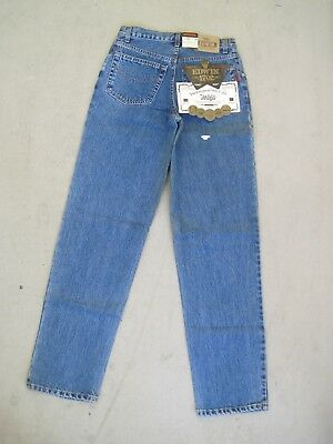 90s 90er EDWIN 1702 STRAIGHT High Waist Jeans W27 True Vintage Monki Weekday UO
