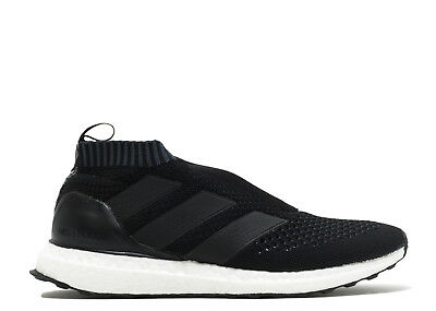 new style b58f4 bf8dc Adidas Ace16 Ace 16+ Plus Ultra Boost Us Uk 8 8.5 9 43 42 Pure