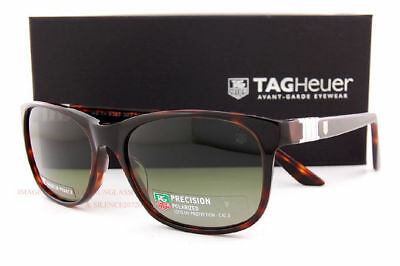 737c572ced0a8 Tag Heuer Designer Sunglasses MULTIPLE MODELS Comparable to Ray ban and  Persol