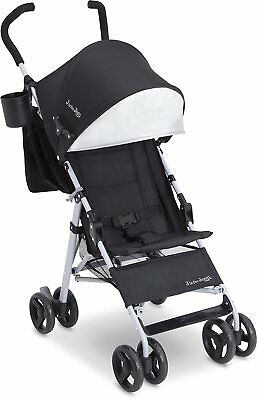 J is for Jeep Brand North Star Stroller Baby Strollers Umbrella Folding Premium