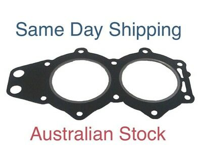 New Head Gasket Johnson Evinrude 40 48 50 55 60 HP 327795