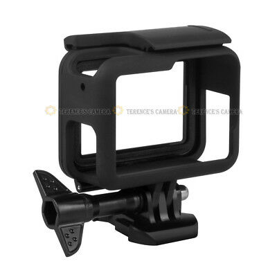 Frame For GoPro Hero 6 / 5 Housing Border Protective Shell Case Accessories