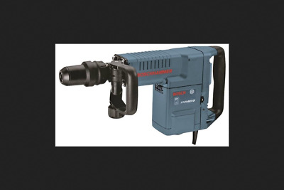 S-B Power Tool Company Bosch 11316Evs Sds-Max Demolition Hammer