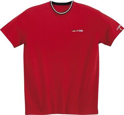 KS Tools T-Shirt-rot, XL