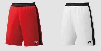 Yonex Short 15071 LTD   Badminton Tischtennis Short Hose