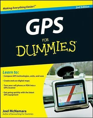 Ebay For Dummies For Dummies Computer Tech Exlibrary 3 99