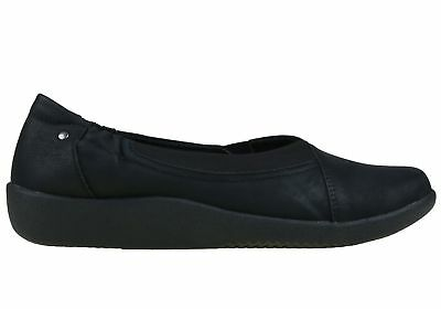 New Planet Shoes Gerty & Gerty2 Womens Lightweight Comfort Shoes