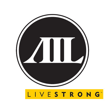 American Income Life Insurance Company Guaranteed Interview Livestrong